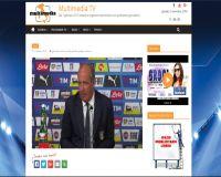 MultimediaTV_2016