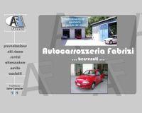carrozzeriafabrizi_2005