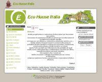 ecohouseitalia