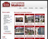 immobiliare_mastracci