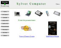 sylver_2004