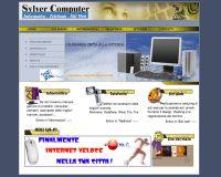 sylver_2008