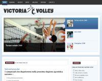 victoriavolley